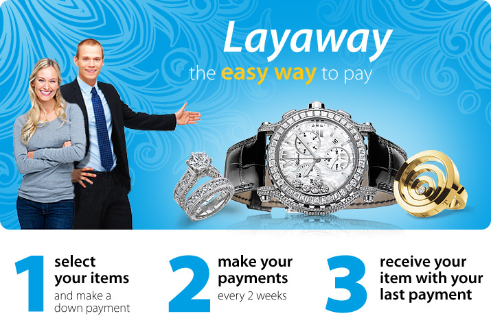 jewelry layaway plans online style guru fashion glitz